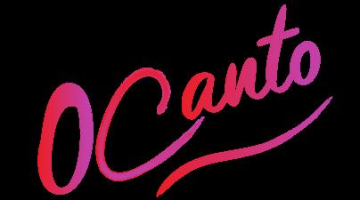 OCanto